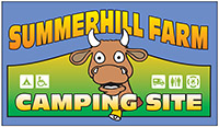 Summerhill Farm